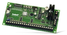 INT-VMG - Talebeskeds modul