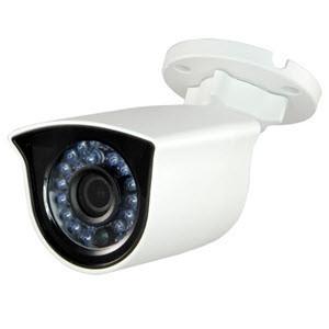IP bullet kamera 2688x1520 IP66