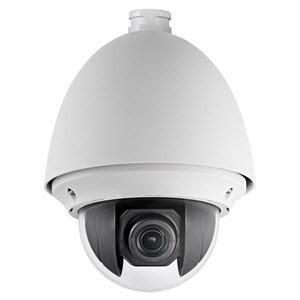 IP PTZ kamera 1920x1080 IP66