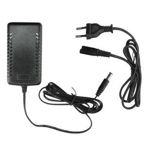 Strømforsyning 12VDC 1,5A