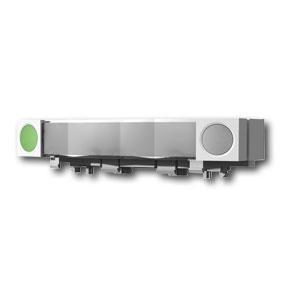 Jablotron Universalt kontrolpanel til betjeningspanelerne