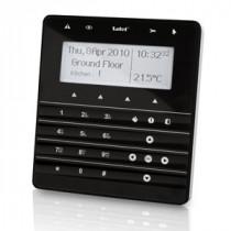 NT-KSG-BBB Sort Touch betjeningspanel