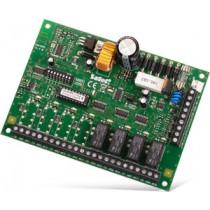 CA 64 OPS-ROC -Udgangs modul 4 relæ, 4 OC , strømfs. SAB