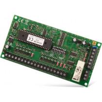 NT-R Udvidelsesmodul til PROX læsere (CA 64 SR)
