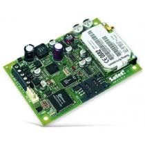 GSM-LT1 - GSM Kommununikationmodul