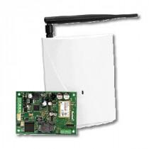 GSM-LT2 Universal komm. modul GSM/GPRS