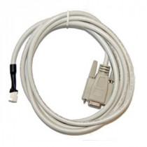 Progarmmeringskabel, lightSYS, WiCom, Agility