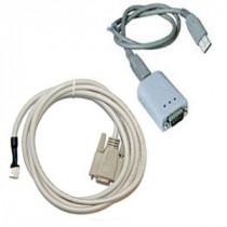 USB Adapter programmeringskabel
