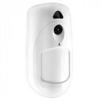 eyeWave 2-vejs trådløs PIR Kamera, 868MHz