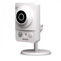 VUpoint indendørs IP kamera m/WiFi u. PSU