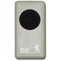 GBT-212 tester til glasbrudsdetektor