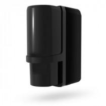 Trådløs aktiv det. 2 Beam excl. Batteri