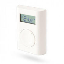Trådløs termostat