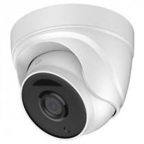 HD DOME kamera ULTRA