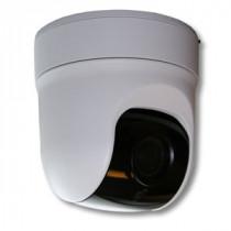 HD motoriseret PTZ kamera