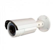IP bullet zoom kamera 1920x1080 IP66