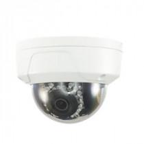 IP DOME kamera 1920x1080 IP66