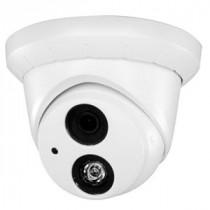 IP DOME kamera 2688x1520 IP66