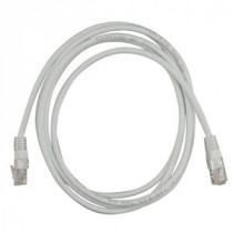 UTP kabel RJ45 Cat.5E 2M