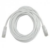 UTP kabel RJ45 Cat.5E 5M