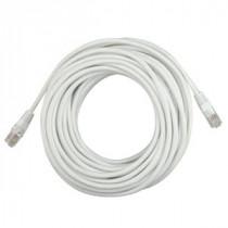UTP kabel RJ45 Cat.5E 10M