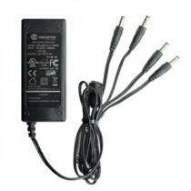 Strømforsyning 12VDC 5A