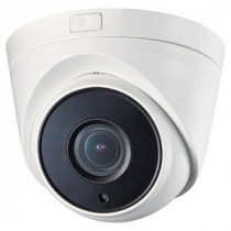 HD DOME Zoom kamera ULTRA