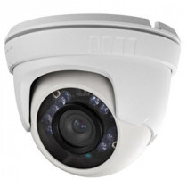 HD DOME kamera PRO