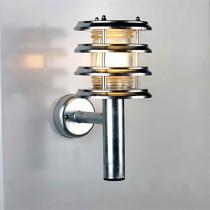 KLAUS væglampe