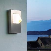 MarkLED væglampe