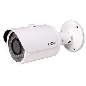 VUpoint outdoor IP kamera u. PSU