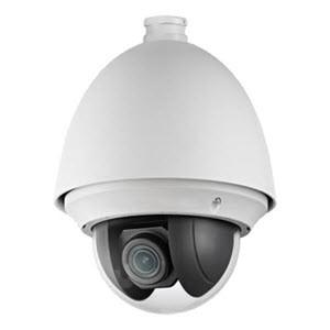 HD PTZ kamera