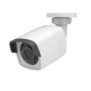 """IP bullet kamera 1920x1080 IP66 1/3 """""""
