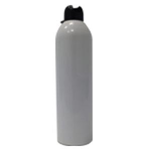 UR Tågevæske E100 - 160 ml til UR EASY