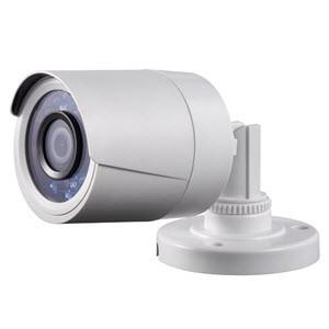 HD Bullet kamera PRO