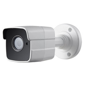 HD Bullet kamera ULTRA