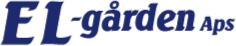 El-Gården Saltum logo